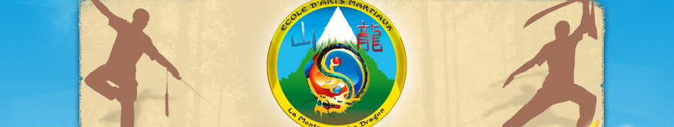 Ecole d'arts martiaux traditionnel chinois : Taiji Quan style Chen, Kung fu Wushu She Quan et Qi Gong. Cours pour enfants et adultes. L école se trouve à Libourne, Bordeaux département 33